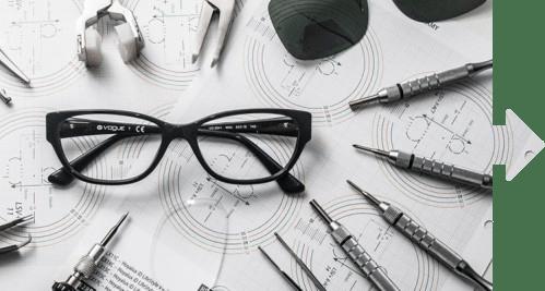 Okulary-progresywne