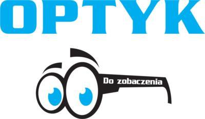 Optyk-Grochow.jpg
